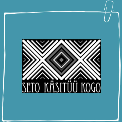 MTÜ Seto Käsitüü Kogo arengukava