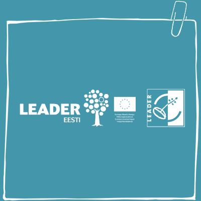 Leader projektide ja äriplaanide koostamine