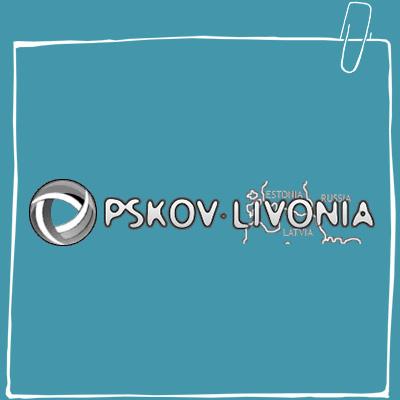 Euregio Pskov-Livonia koostöökohtumise modereerimine